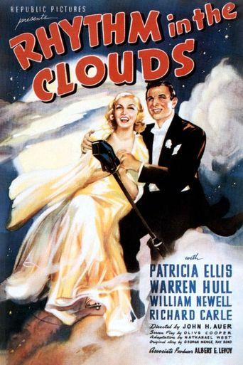 Watch Rhythm in the Clouds