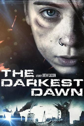 Watch The Darkest Dawn
