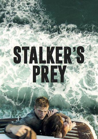 Stalker's Prey Poster