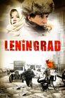 Watch Leningrad