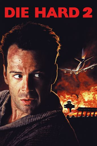 Watch Die Hard 2