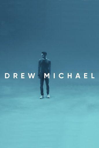 Drew Michael Poster