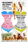 Watch How to Stuff a Wild Bikini