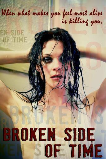 Broken Side of Time Poster