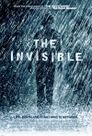 Watch The Invisible