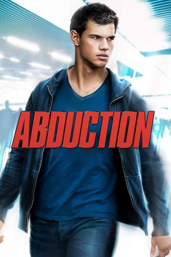 Watch Abduction