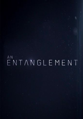 An Entanglement Poster