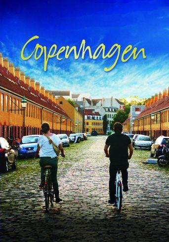 Watch Copenhagen
