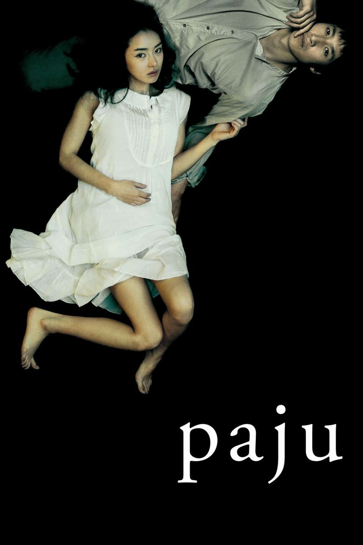 Paju Poster