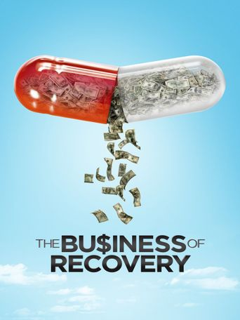 Watch The Business of Recovery