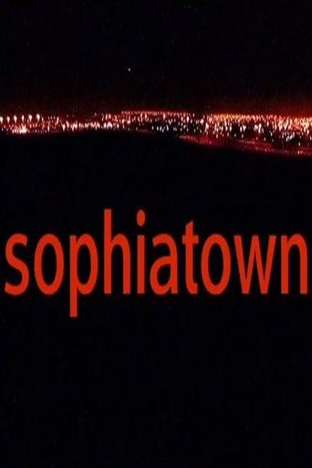 Sophiatown Poster