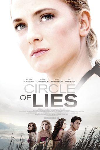Circle of Lies Poster