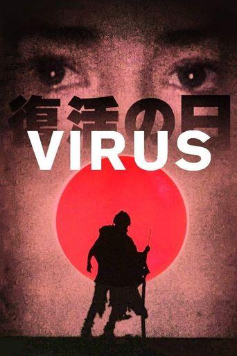 Watch Virus
