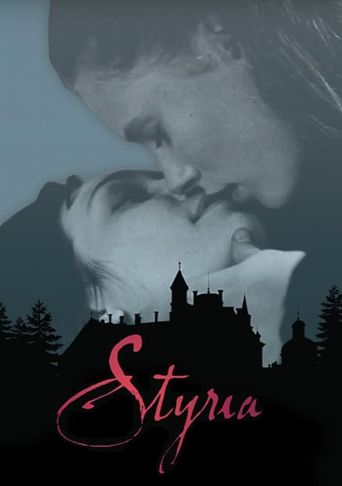 Styria Poster