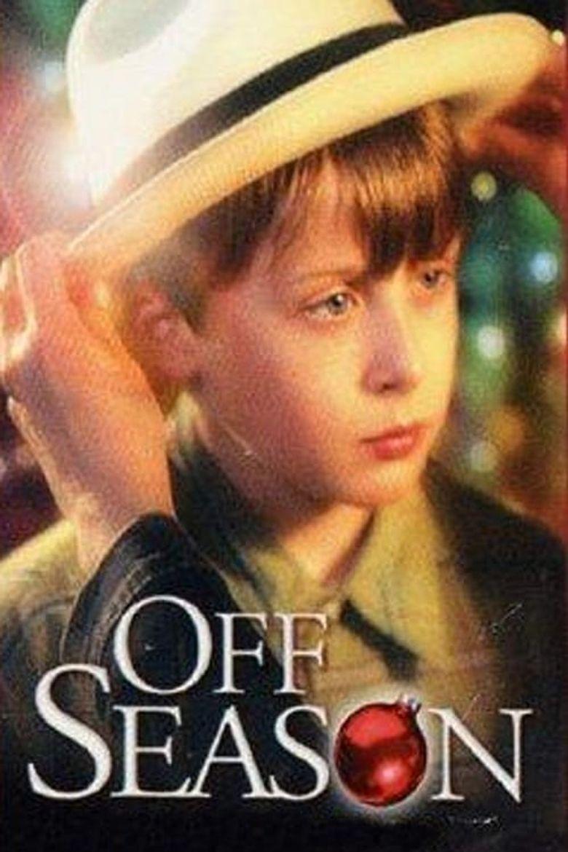 Off Season Poster