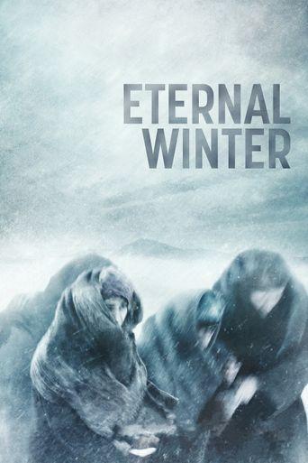 Eternal Winter Poster