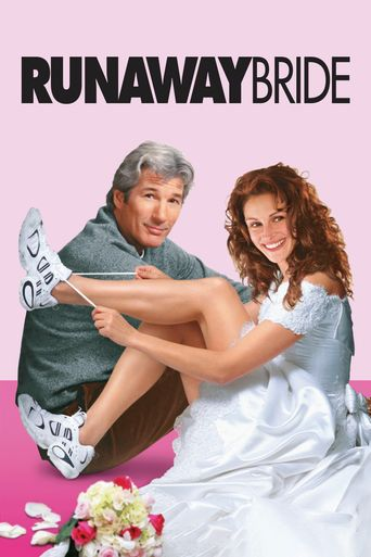 Watch Runaway Bride