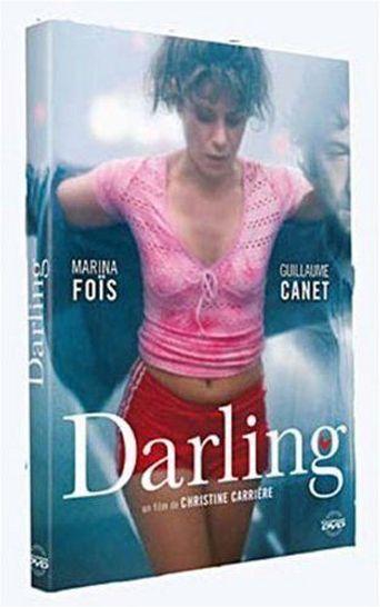 Darling Poster