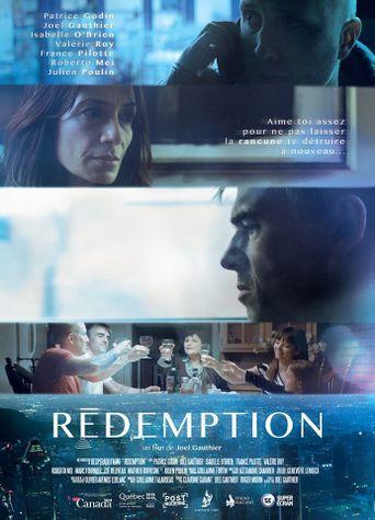 Rédemption Poster