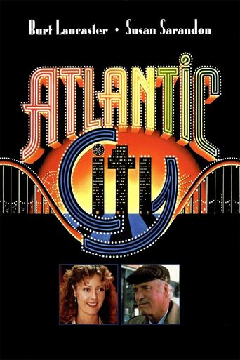 Watch Atlantic City
