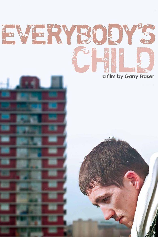 Everybody's Child Poster