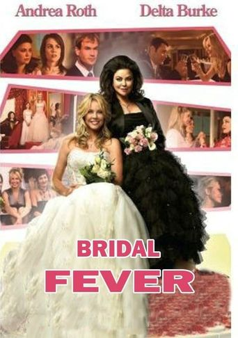 Watch Bridal Fever