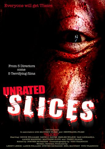 Watch Slices