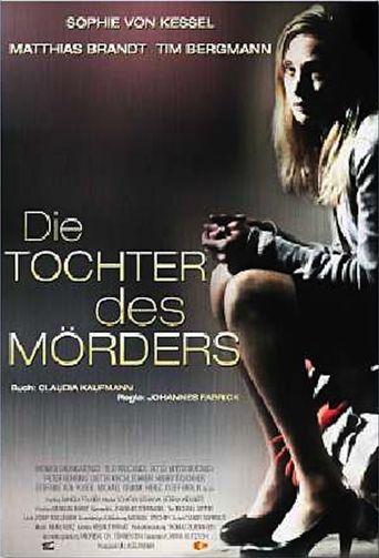Die Tochter des Mörders Poster