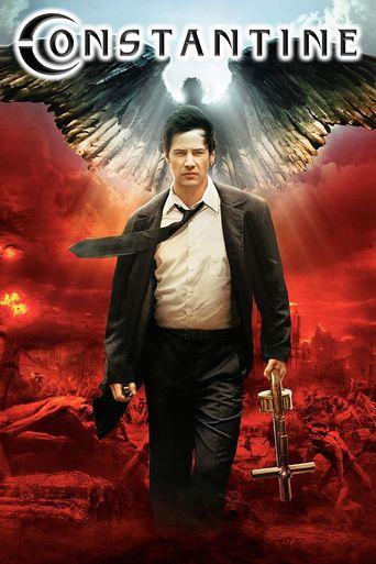 Watch Constantine