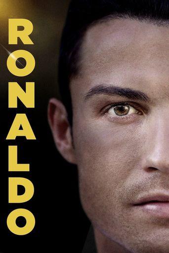 Watch Ronaldo