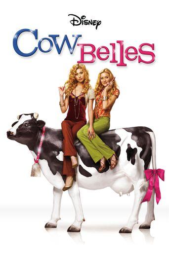 Watch Cow Belles
