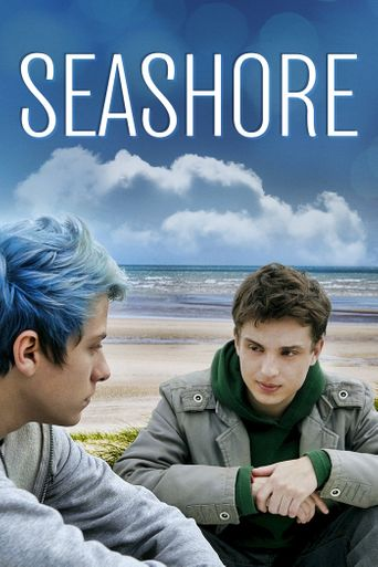 Watch Seashore