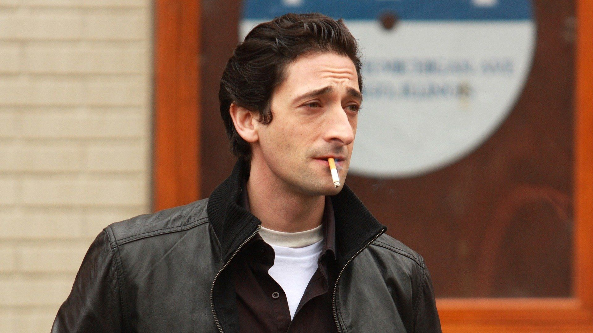 Cadillac Records: Where To Watch It Streaming Online | Reelgood