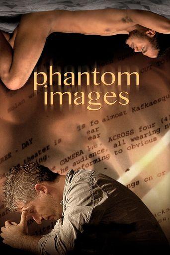 Phantom Images Poster