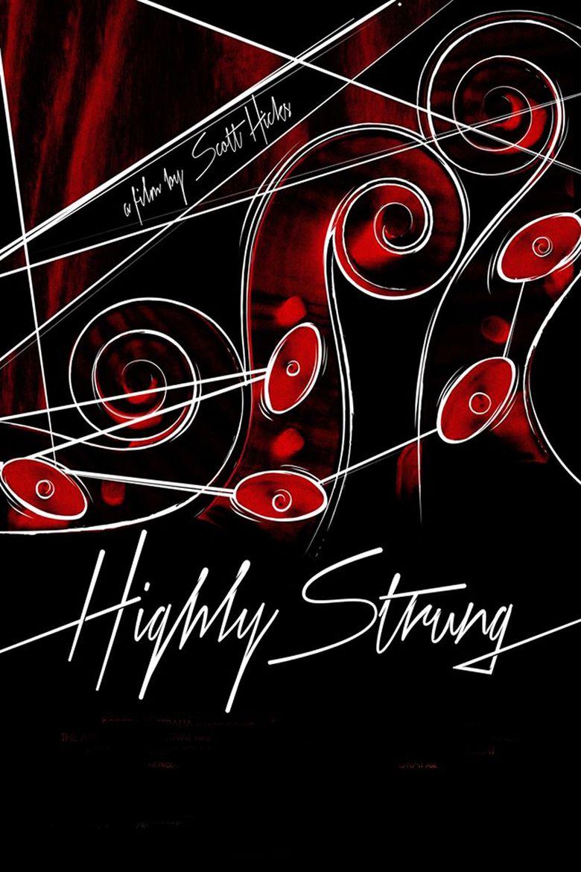 Watch Highly Strung