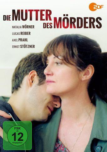 Die Mutter des Mörders Poster