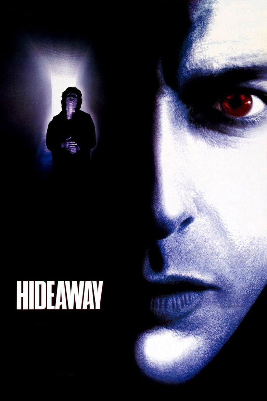 Hideaway Poster