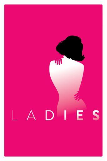 Ladies Poster