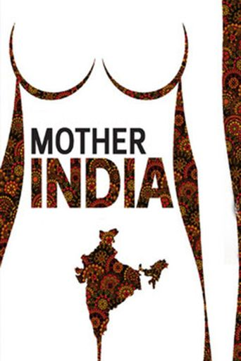 Watch Mother India