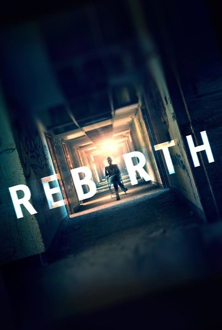 Watch Rebirth