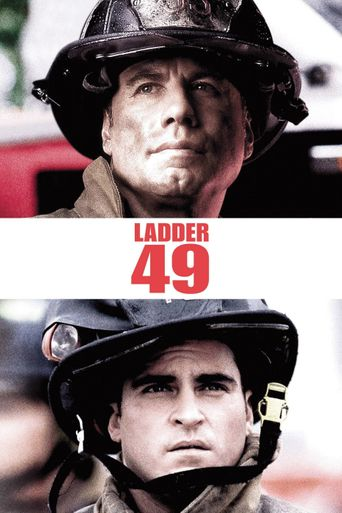 Watch Ladder 49