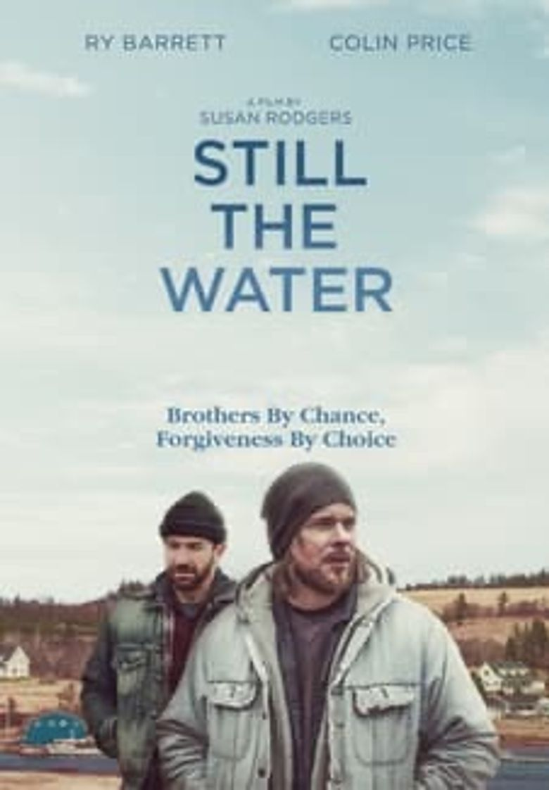 Watch Still the Water