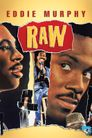 Watch Eddie Murphy Raw