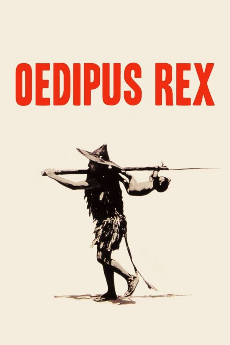 oedipus rex props Find the quotes you need in sophocles's oedipus rex, sortable by theme, character, or section from the creators of sparknotes.