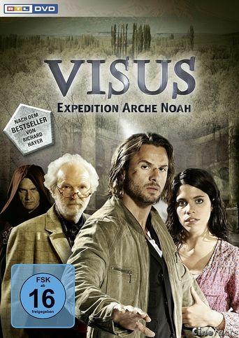 Visus - Expedition Arche Noah Poster