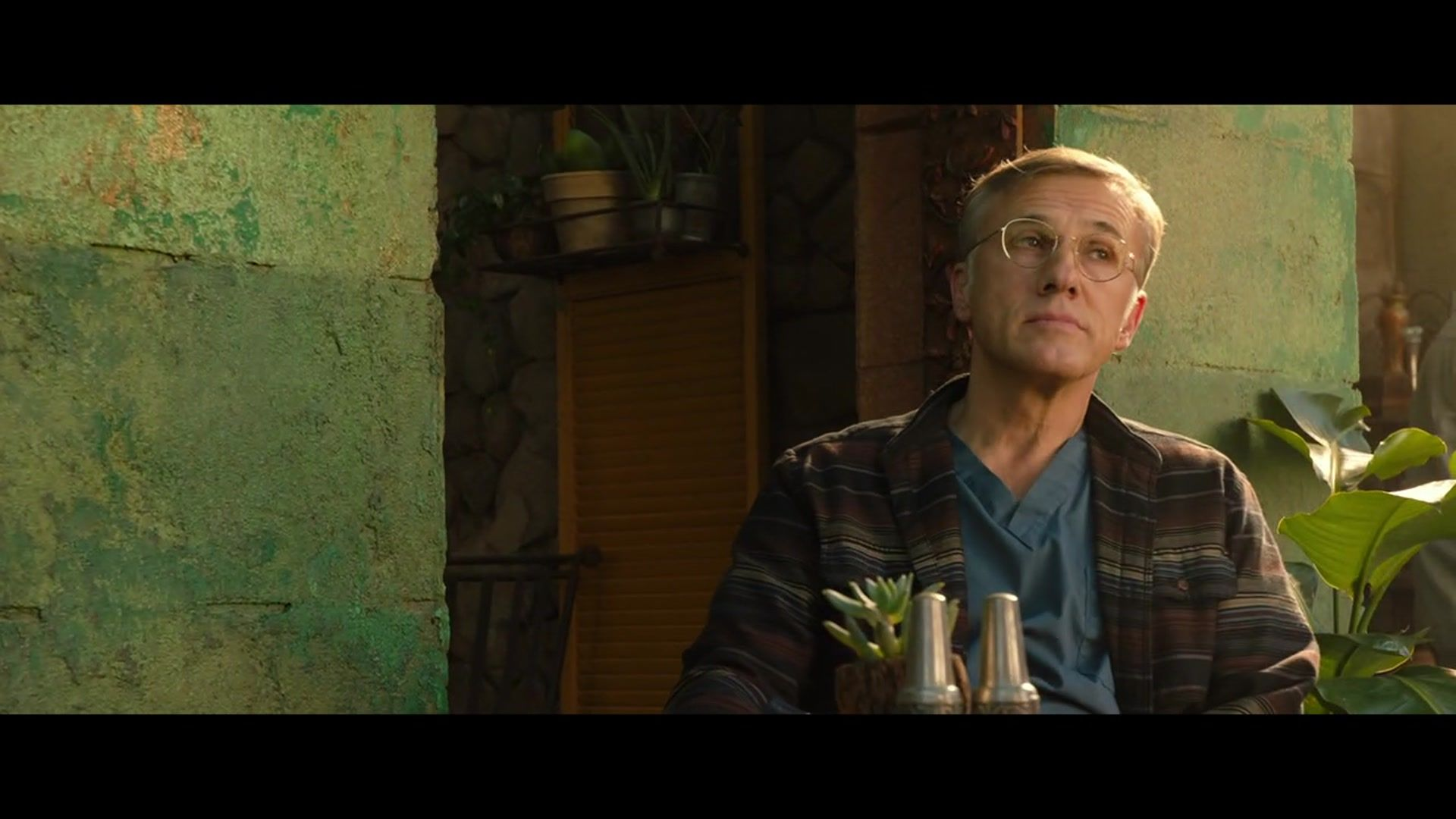 Alita: Battle Angel (2019) - Where to Watch It Streaming