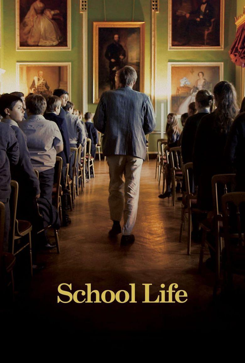 Watch School Life