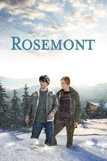 Rosemont Poster