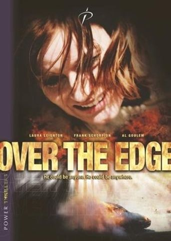 A Deadly Encounter Poster
