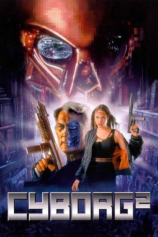 Angelina Jolie Cyborg 2 1993 cyborg 2 (1993) - watch on tribeca short list, tubi tv, vudu